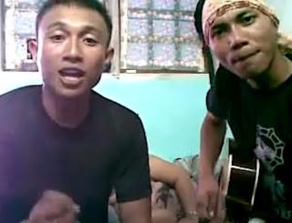 Briptu Norman Kamaru Beraksi Lagi | Polisi Gorontalo Idol