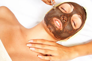 Choosing the Best Acne Treatments for You