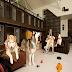 Un Negocio de Lujo enfocado en nuestros Amigos Caninos