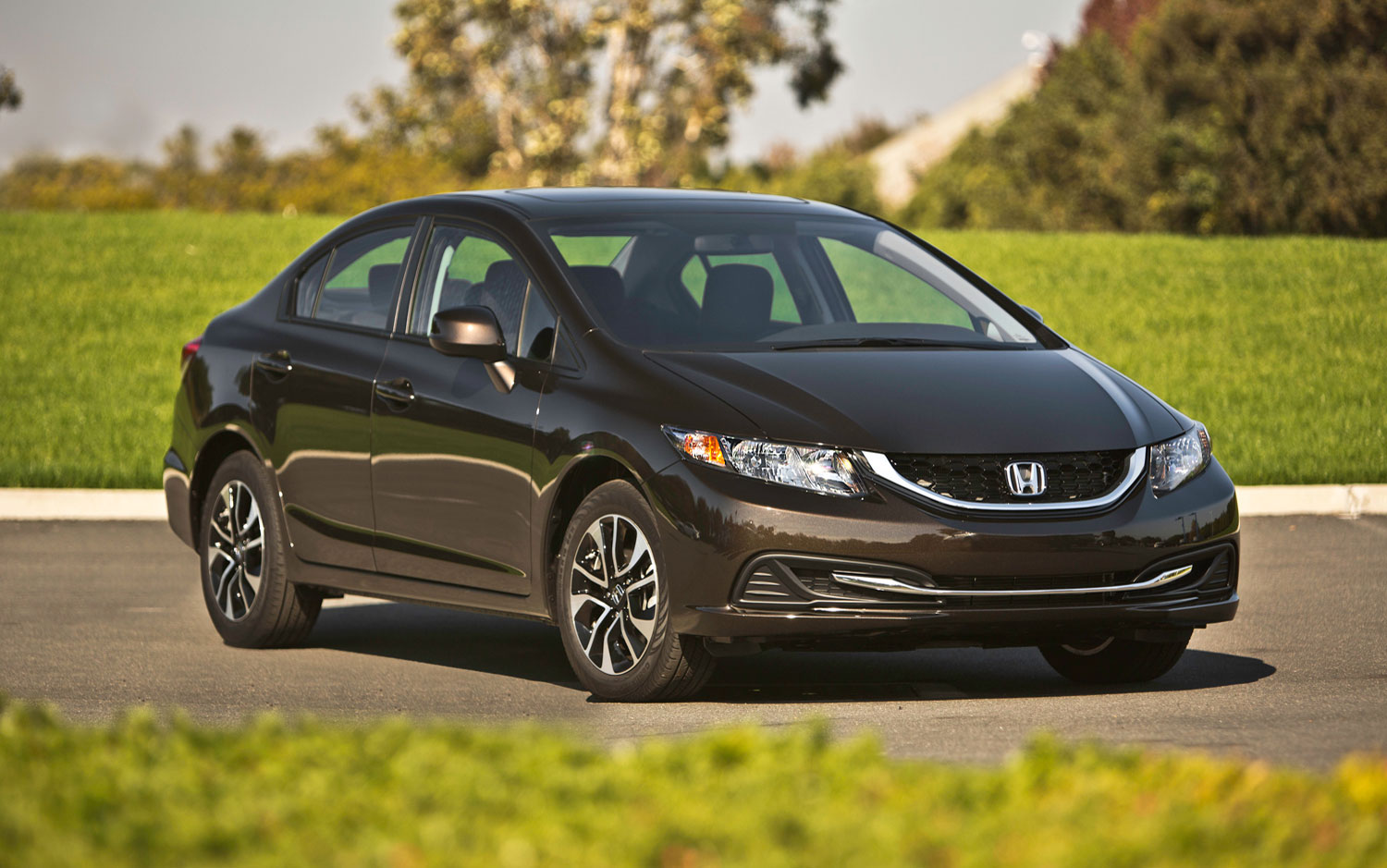 Image Result For Honda Civic Interior Colors