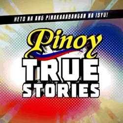 Pinoy Channel TV ABS-CBN