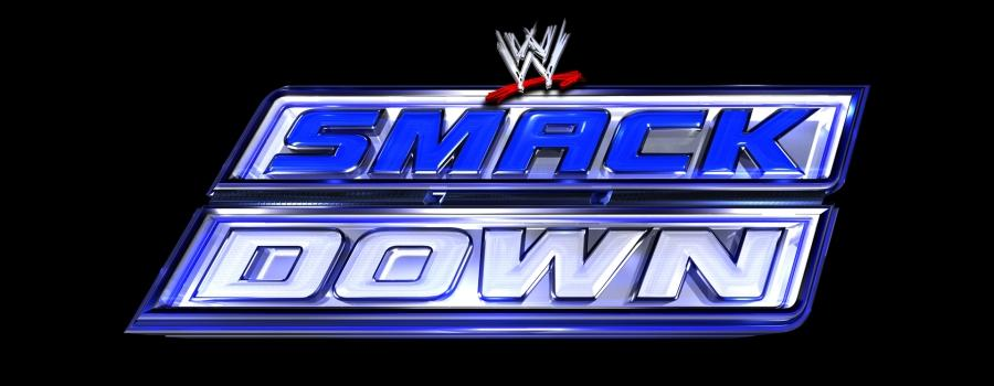 All About Wrestling WWE SmackDown