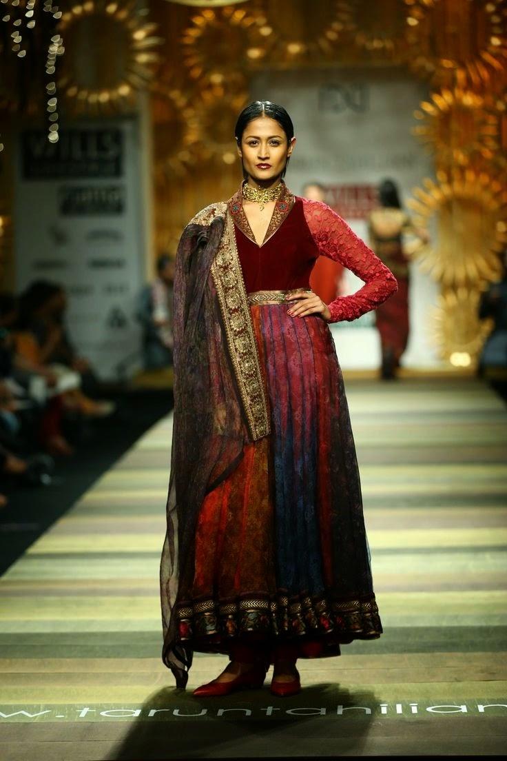 Indian fashion designer tarun tahiliani 90