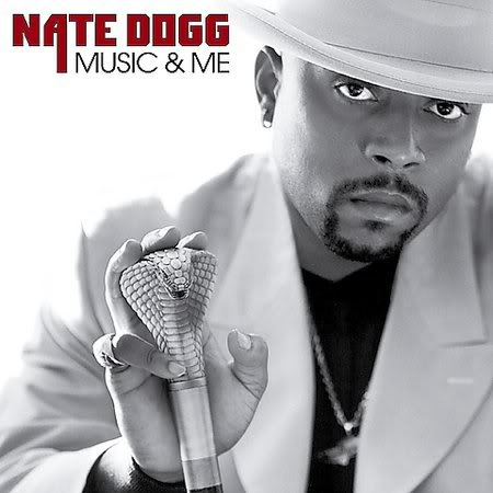 nate dogg rest in peace. industry as Nate Dogg,