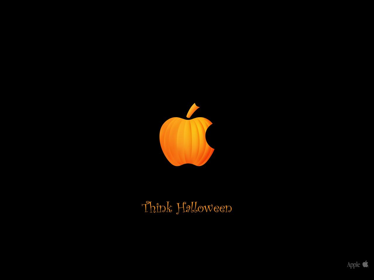 HQ Wallpaper Halloween