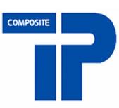 Composite thuận phú, nhua composite chất lượng, nhựa composite Hồ Chí Minh, Nhựa composite uy tín