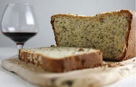 receta de pan libre de gluten para celiacos, pan de molde sin gluten