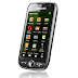 Samsung Omnia Full Specifications