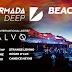 Win   Armada Deep Beach Party South Africa
