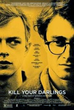 descargar Kill Your Darlings