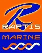 RAPTIS MARINE