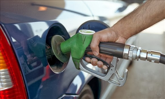 Fuel Efficiency Myths We All Believe....
