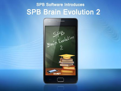 SPB Brain Evolution for Android