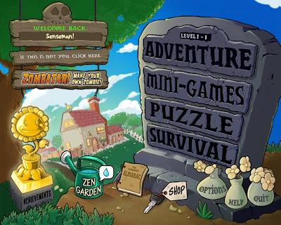 http://4.bp.blogspot.com/-u3RcrBaTkCY/UCtJnCXkACI/AAAAAAAACak/OOyBFM2dUis/s1600/plants+vs+zombies+2+game+of+the+year.jpg