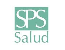 SPS Salud