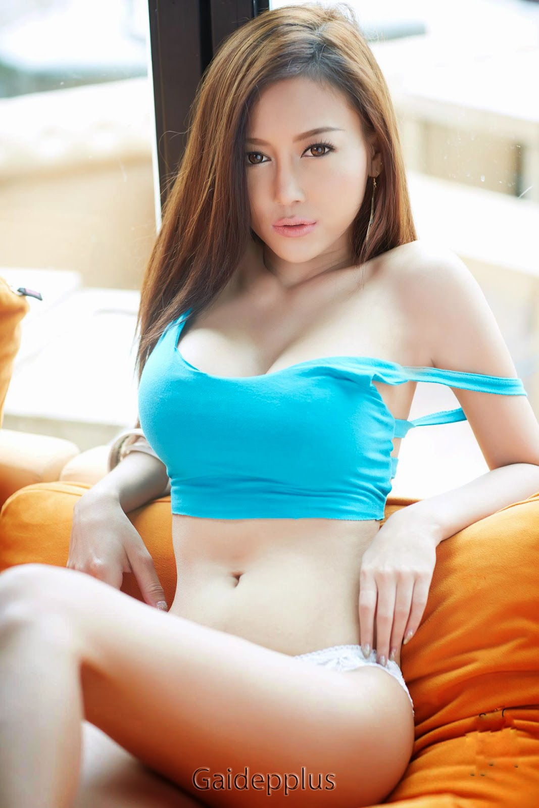 thai sexy Beautiful girls naked
