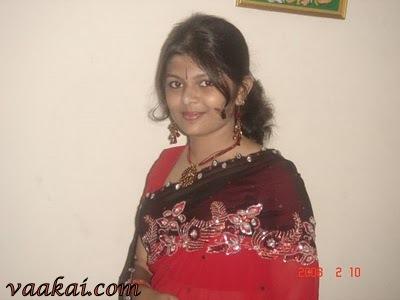 Kerala Aunty Very Hot Image