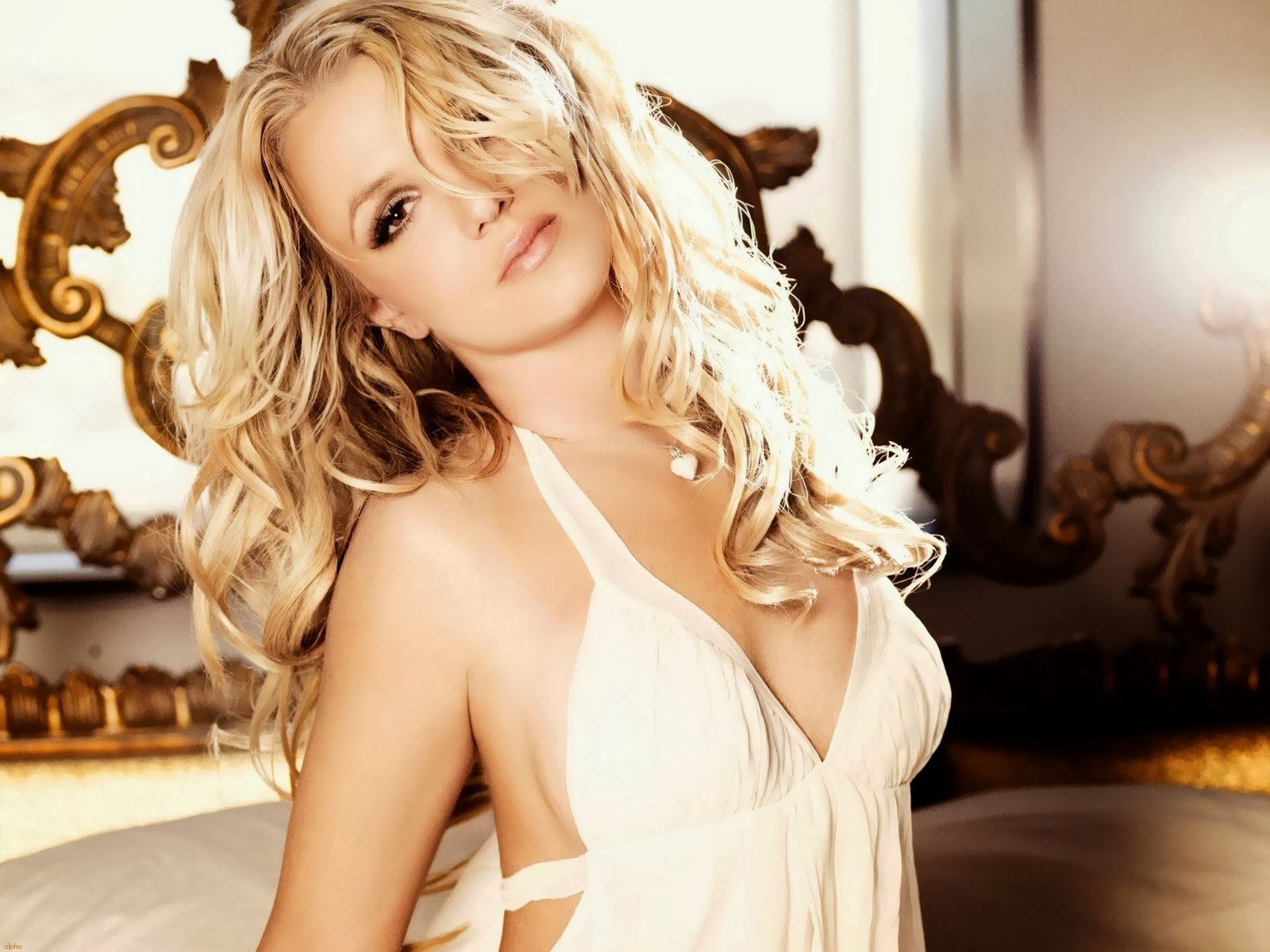 Britney+Spears+Hd+Wallpapers+Free+Download048