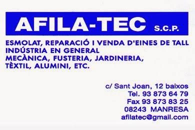 AFILA-TEC