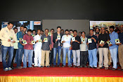 Mana Kurralle movie audio launch photos-thumbnail-12