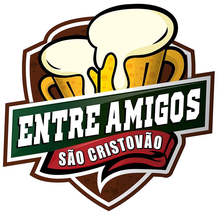 Bar Entre Amigos São Cristóvão