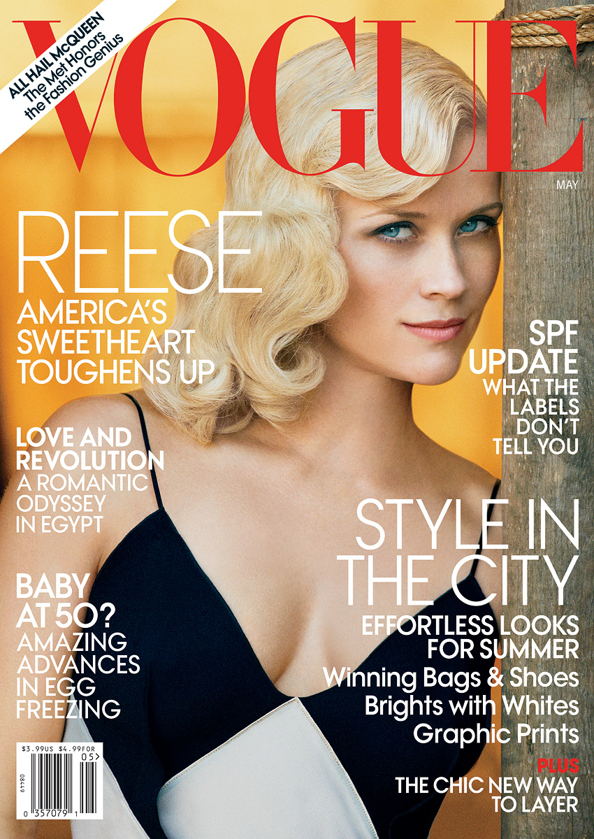 #cover #story: Jennifer Lawrence w grudniowym VOGUE US