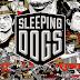 SLEEPING DOGS FULL STEAM VERSION
