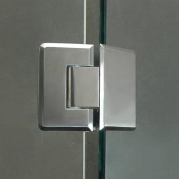 Bisagras para puertas portones puertas de madera - Bisagras para puertas de madera ...