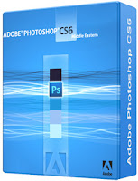 Adobe Creative Suite CS6 13.0 32Bit Full RePack
