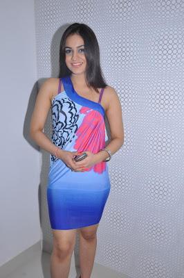 aksha new actress pics