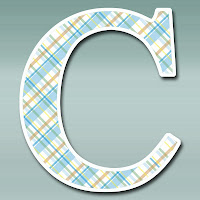 http://4.bp.blogspot.com/-u3d4yfk4QLQ/Tlu0Vbk5VlI/AAAAAAAACiQ/4McYi0rCkeI/s320/CAPITAL+LETTER+C.jpg