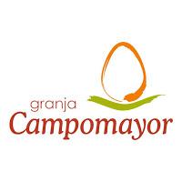 HUEVOS CAMPOMAYOR