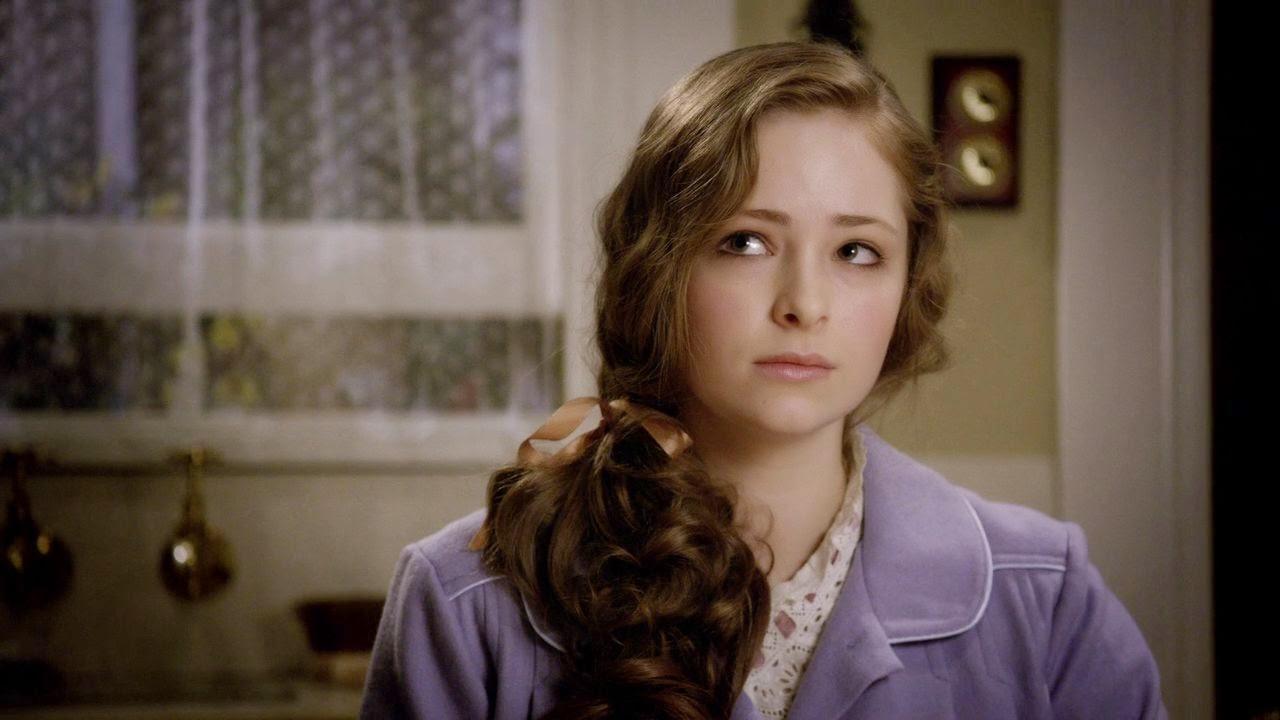 Miss Fisher S Murder Mysteries Miss Fisher S Murder