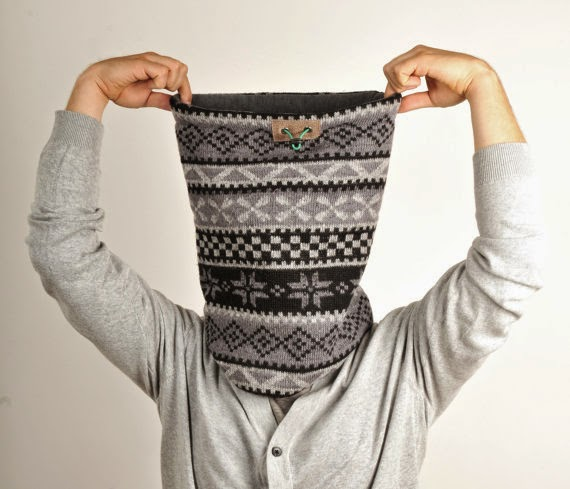 https://www.etsy.com/listing/201583472/snock-mens-cowl-in-grey-and-black?ref=related-1