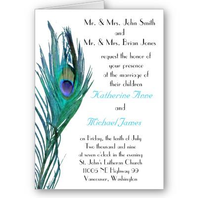 Wedding Invitation Cards Online Free Download