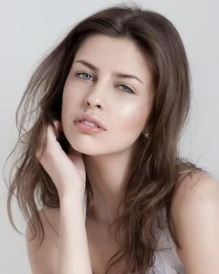 Natalia's Profile