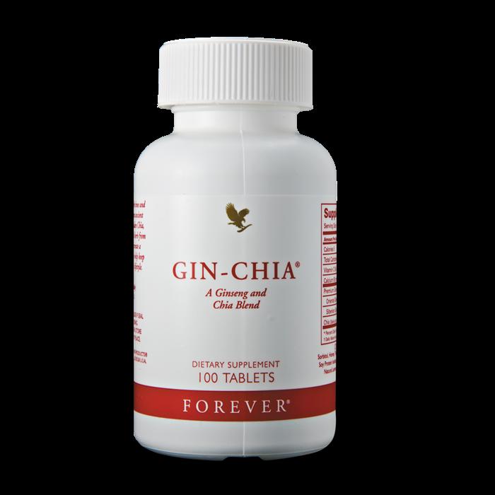 Forever Gin-Chia Nhân sâm Mã số: 047