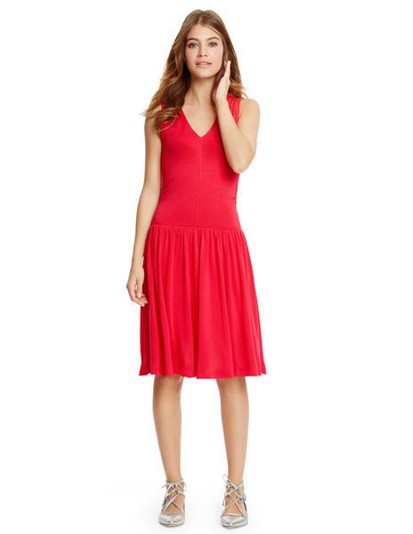 Boden Bridget Dress