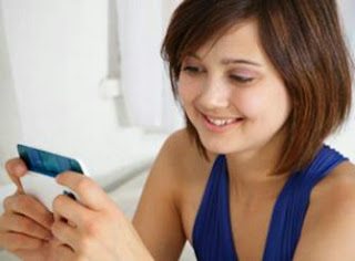 video chating yang membutuhkan banyak kuota internet