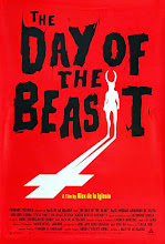 Lính Bắn Tỉa Báo Thù - The Day of the Beast - 2010