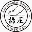 Assoc. de Shiatsu de Portugal