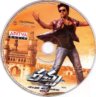 racha mp3 songs free download