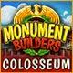 http://adnanboy.blogspot.com/2013/09/monument-builders-colosseum.html