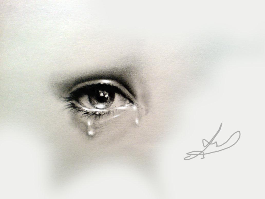 Eye Glass Minas
