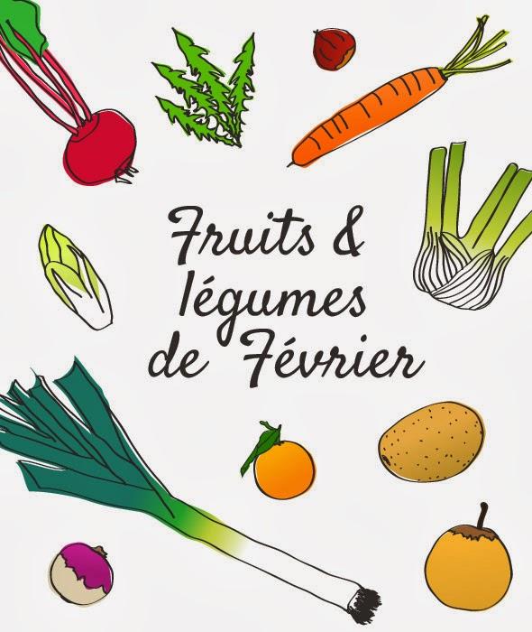 http://lesprimeurs.blogspot.fr/2013/02/calendrier-des-fruits-et-legumes-de.html