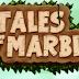 "Game ""Tales of Marble"" dari @thewaligames Kini Hadir di Keluarga Nokia X"