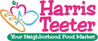 Harris Teeter logo