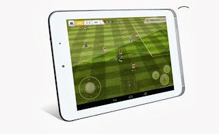 Spesifikasi Pintar Smartfren Andromax Tab 8.0