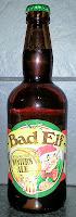 Bad Elf (Ridgeway)