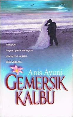 All About Me &amp; Sinopsis Dan Review Novel Best: Sinopsis Novel Gemersik 